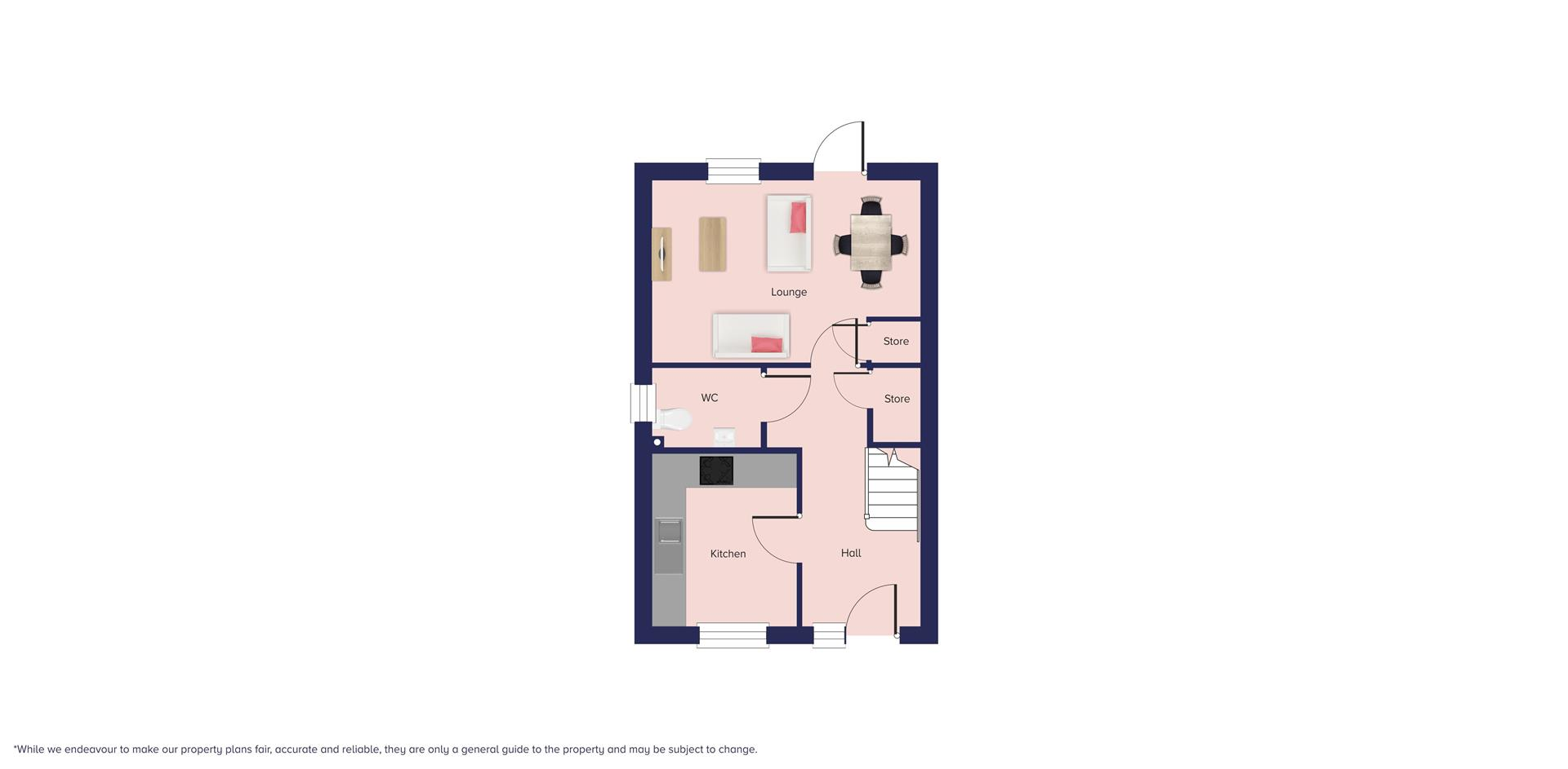 Great Western Park_House Type_AA23_GF_B.JPG
